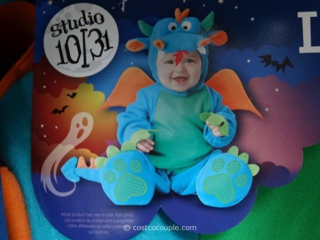 Babyboo Halloween Costumes Costco 8