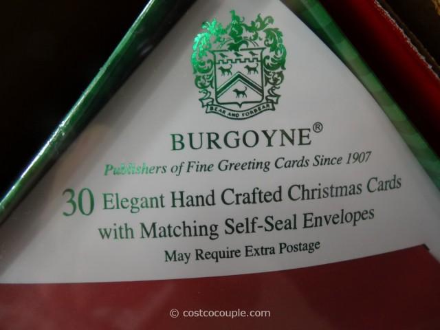 burgoyne cards  lookup beforebuying, Greeting card