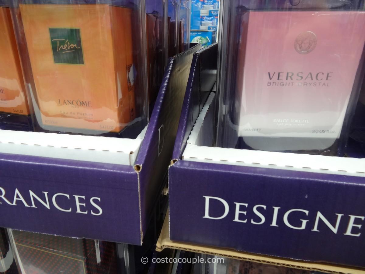 Designer Fragrances Costco 4