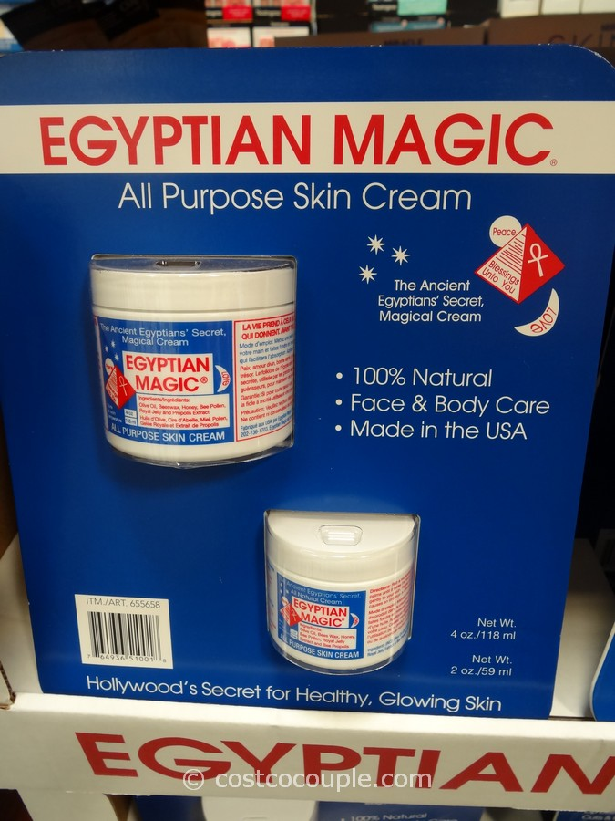 egyptian magic cream deutschland kartenmacherei