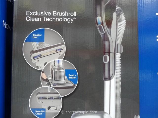Electrolux Precision Vacuum Costco 3