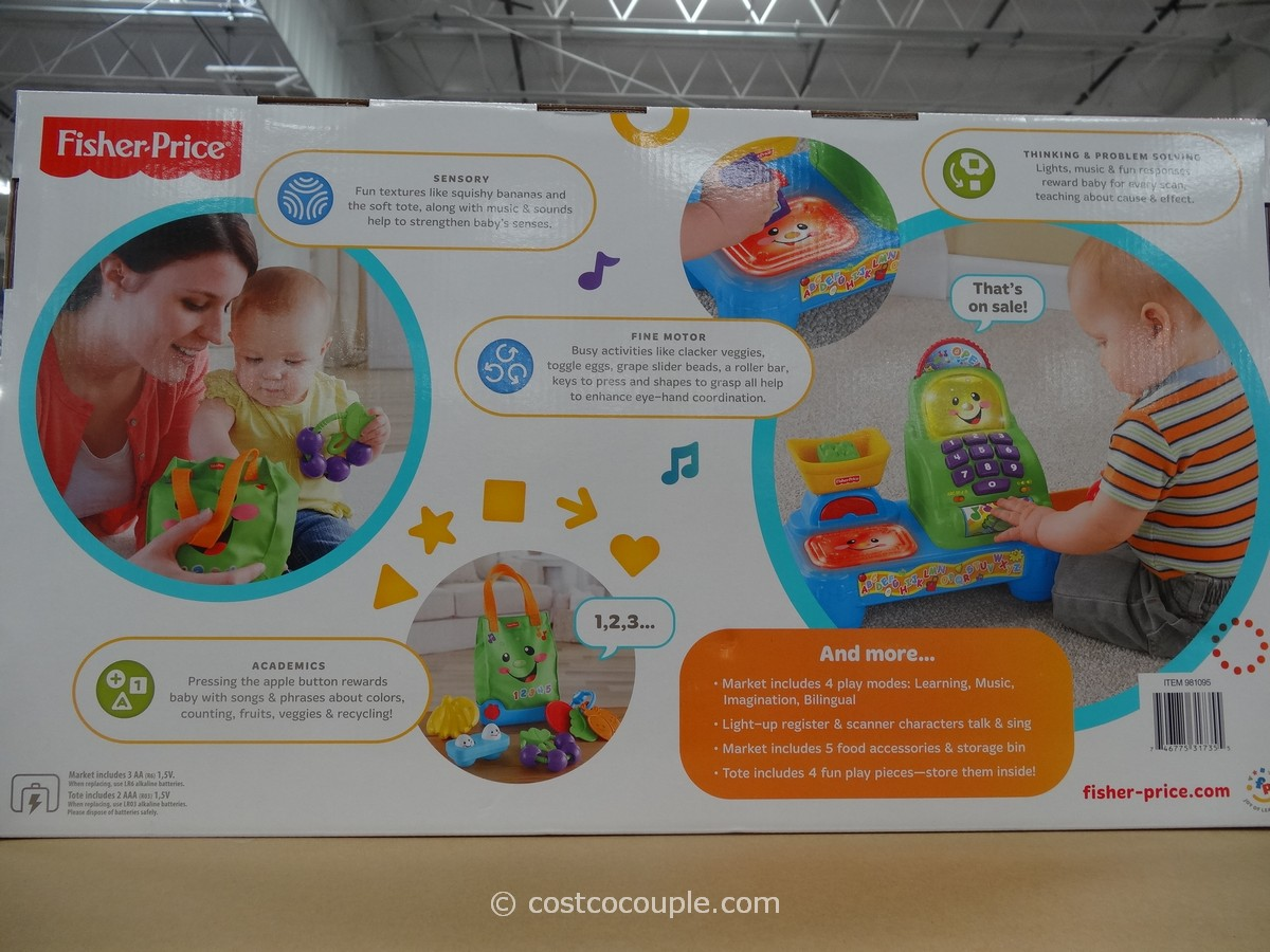 Where To For Fisher Price Laugh Learn Smart Stages Learning Kitchen Redesign