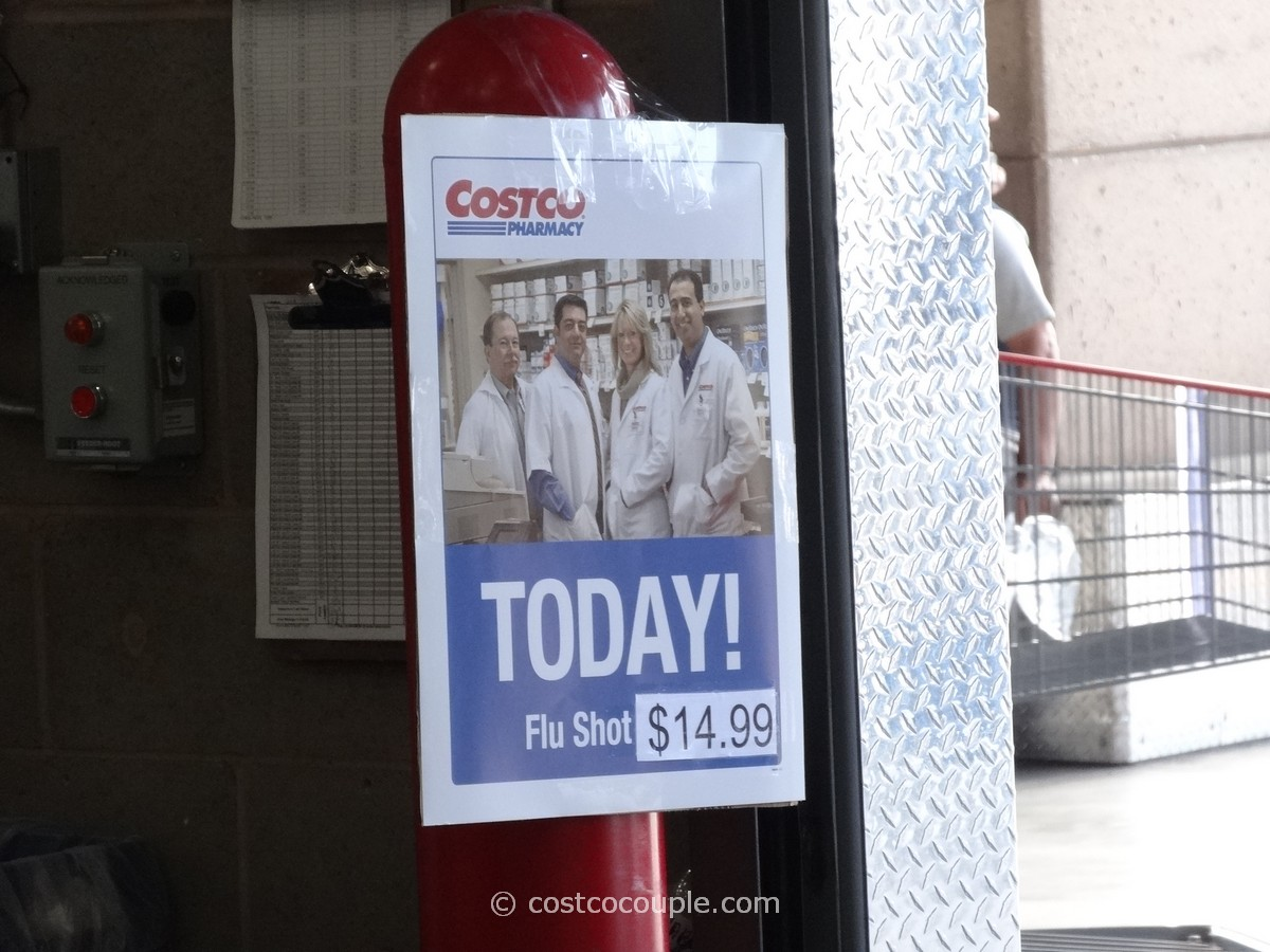 Costco pharmacy viagra price