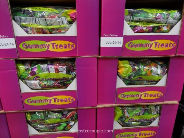 Gummy Treats Costco 1