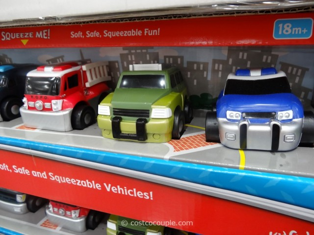 Mini Gogo Vehicles Costco 3