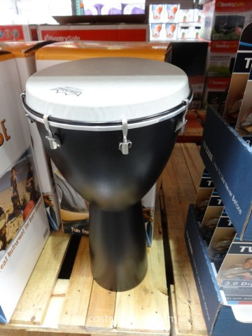 Remo Djembe Drum Costco 1