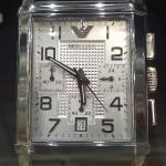 Emporio Armani Chronograph Costco