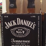 Jack Daniels Whiskey Costco
