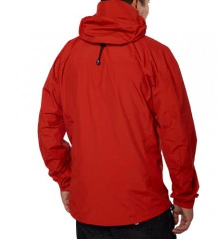 Arc'Teryx Mens Beta SL Jacket Costco 2