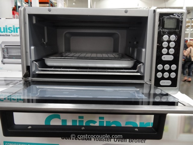 Kitchenaid Countertop Oven Costco : Inventory and pricing at your store will vary and are subject to ...