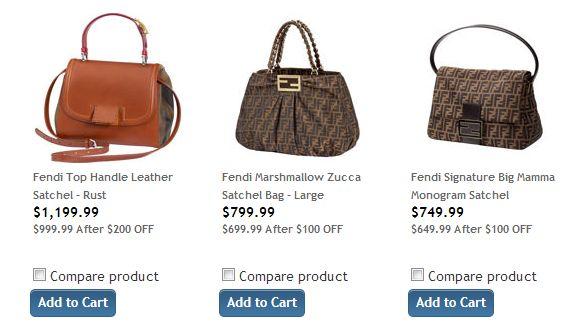 sale chanel tote handbags cheap chanel 1115 bags for women sale 08dfec33b9