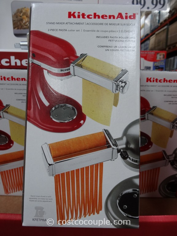 KitchenAid Pasta Roller and Cutter Set on kitchenaid stand mixer, kitchenaid grain mill, kitchenaid attachments, kitchenaid mixer covers, kitchenaid noodle cutter, kitchenaid shredder, kitchenaid food grinder, lab roller, kitchenaid hot water dispenser, kitchenaid spaghetti cutter, kitchenaid pouring shield, kitchenaid meat grinder, kitchenaid bread maker, kitchenaid replacement parts, kitchenaid ice cream maker, kitchenaid can opener, kitchenaid sausage stuffer, kitchenaid noodle maker, kitchenaid food tray, kitchenaid small appliances microwave prices,