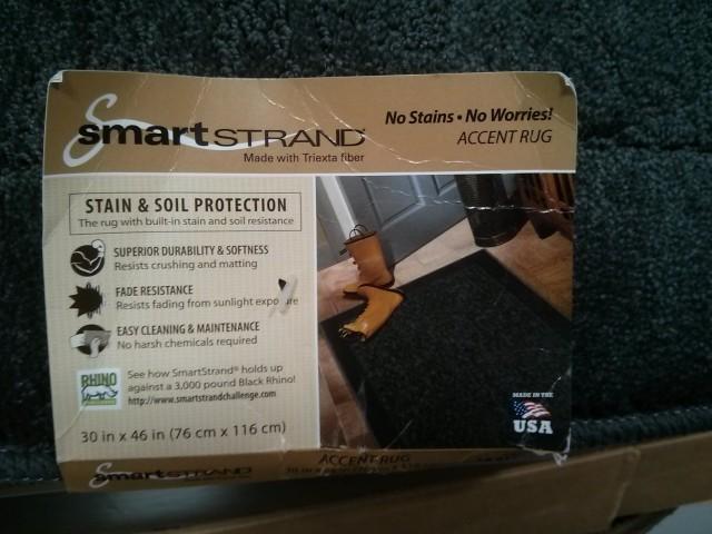 Mohawk Smart Strand Rug Costco 4