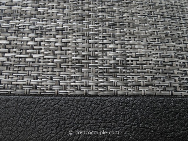 The Chef's Kitchen Resilience Cushion Mat Costco 4