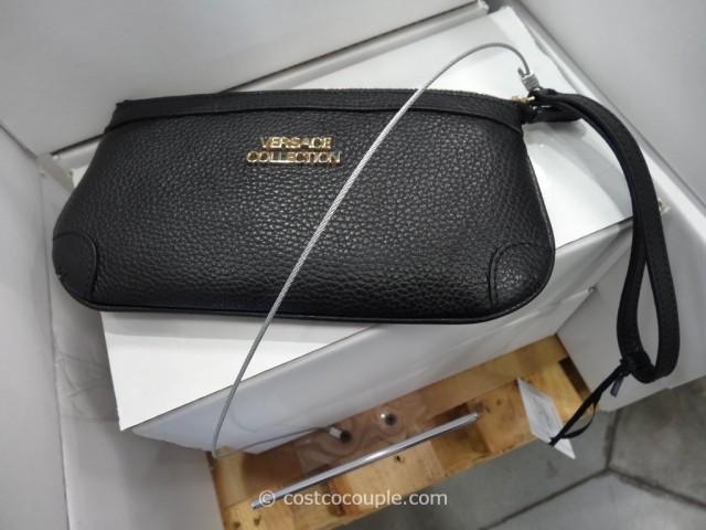 Versace Collection Handbags Costco 4