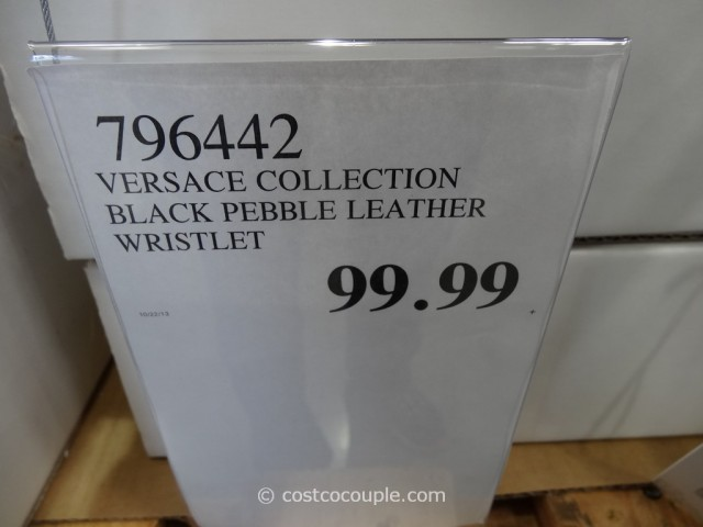 Versace Collection Handbags Costco 5