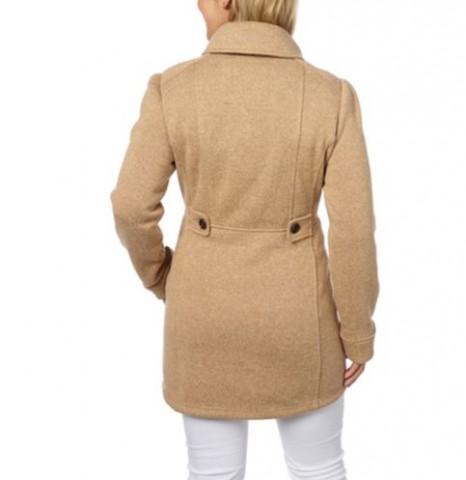 Weatherproof Ladies Sweater Coat Costco 3