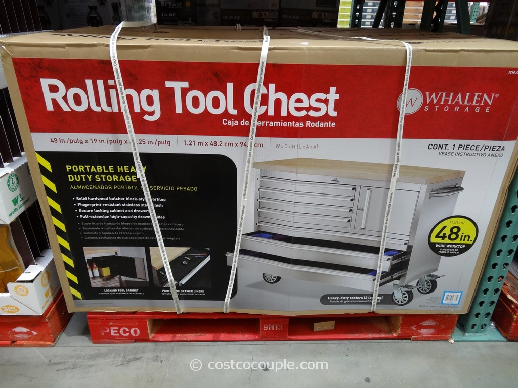 Tool Chest Workbench Tool Chest Costco 1