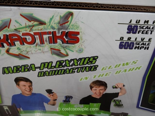 KaoTiks Mega Plexxus Costco 3