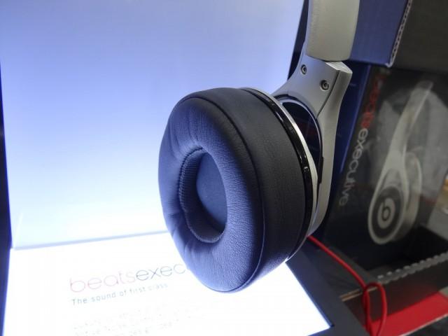 Beats By Dr. Dre Executive Headphones Costco 4