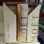 Moet and Chandon Imperial Champagne Costco 2