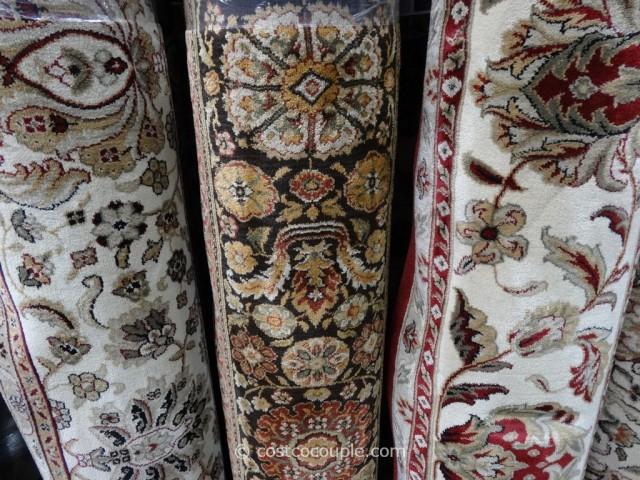 Orian Classic Antiquity Rug Costco 3