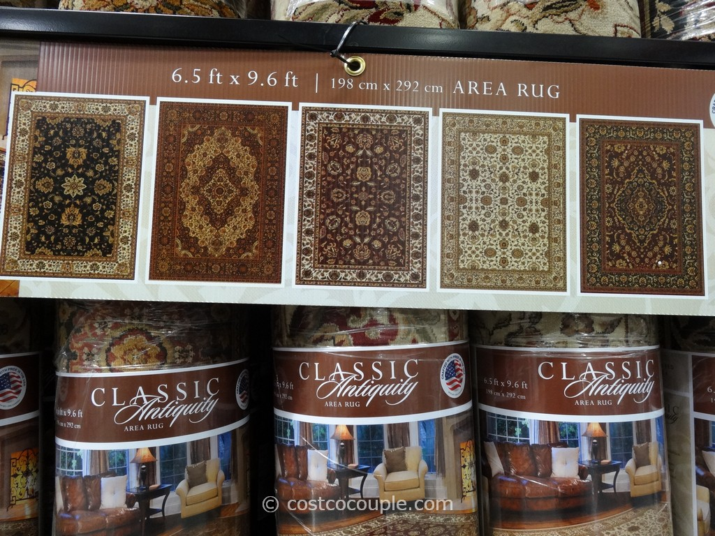 orian classic antiquity rug costco 6