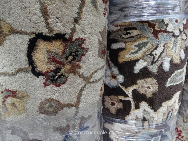 Safavieh Rugs Costco Rugs Ideas