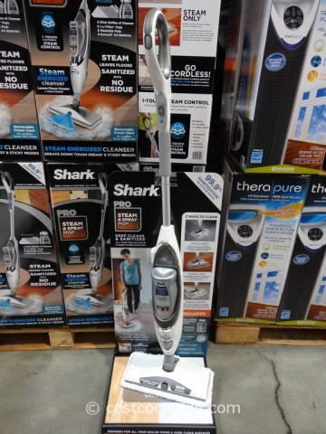 Vacuum And Mop Combo Shark Stick Vacuum Steam Mop Mv2010