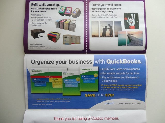 Costco Feb 2014 Coupon Book 10