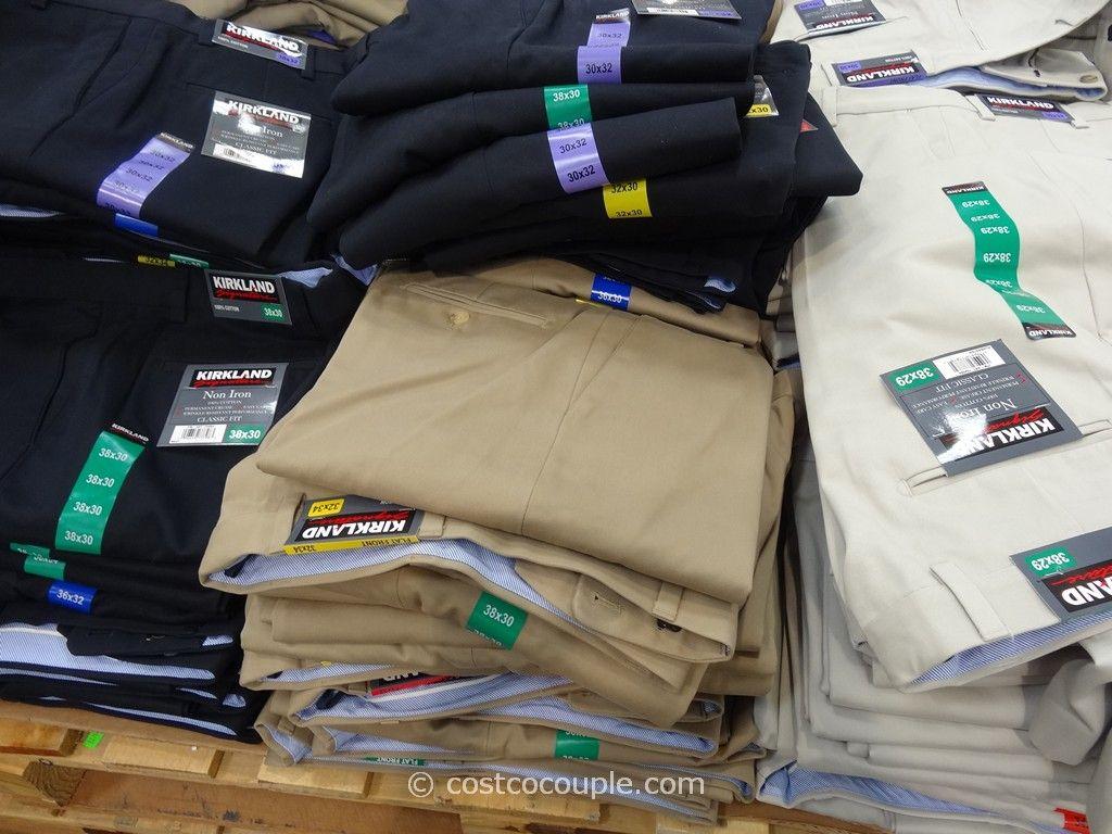 Costco Travel Pants Womens Yoktravelscom