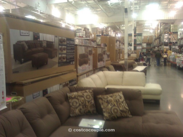 Orlando Costco Furniture