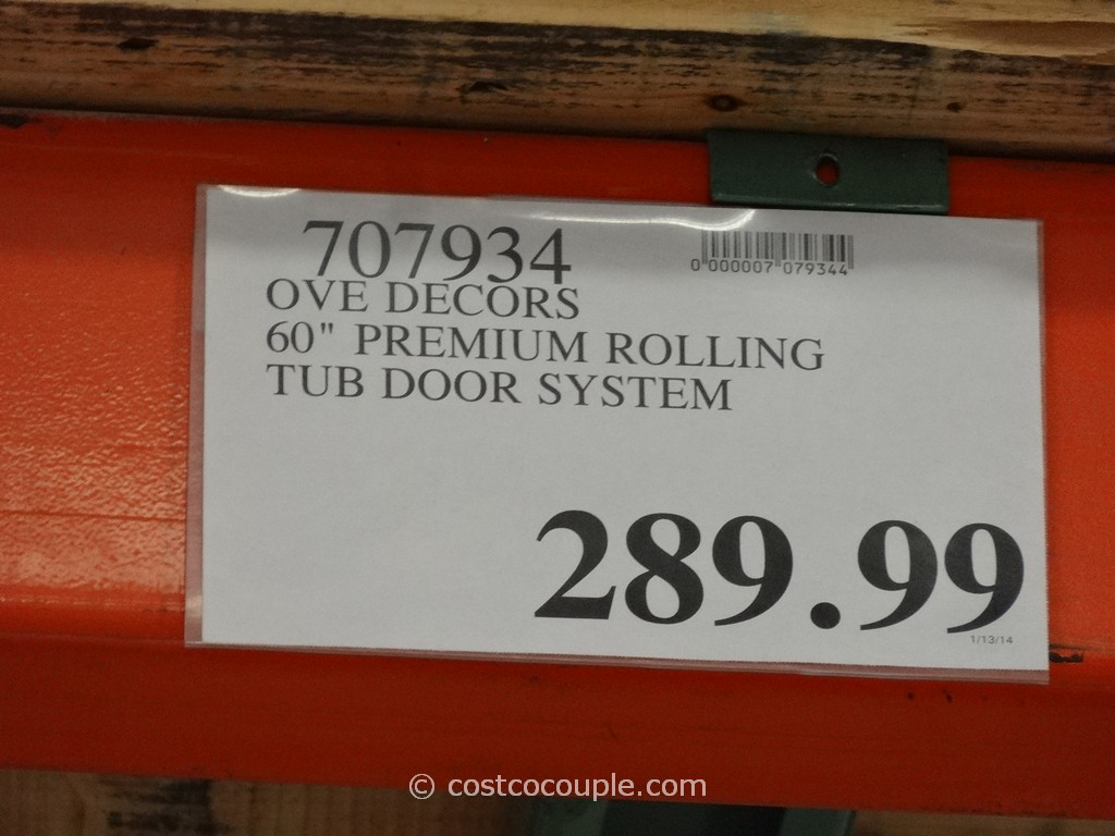 768 #76210D Related Posts Ring Video Doorbell Schlage Lock Company Touchscreen  pic Costco Doors 47611024