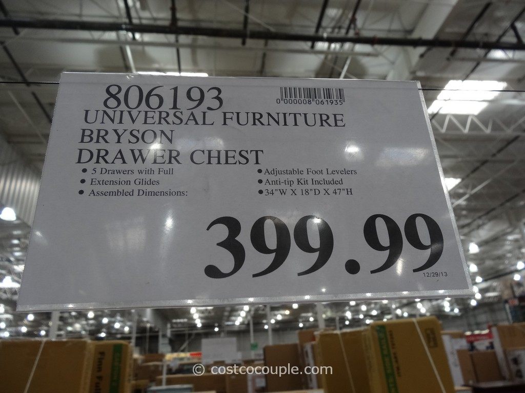 Viagra costco