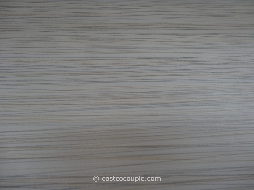 Urban Groove Champagne Neo Tile
