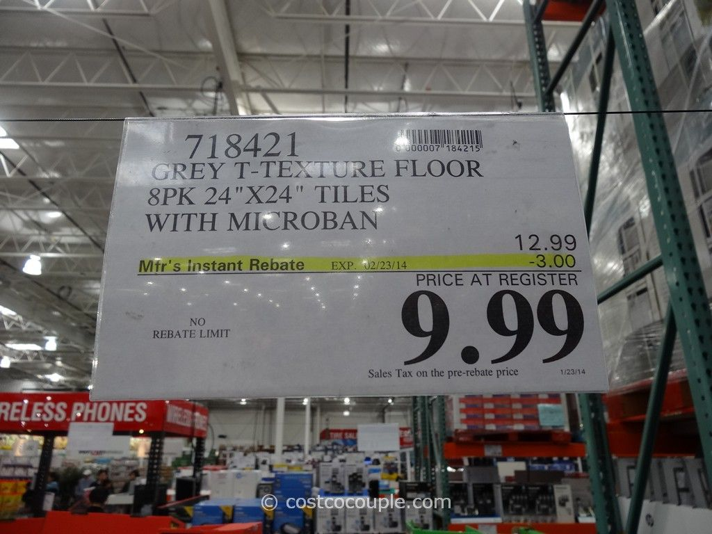Best step interlocking comfort flooring best step interlocking comfort flooring costco 4 dailygadgetfo Images