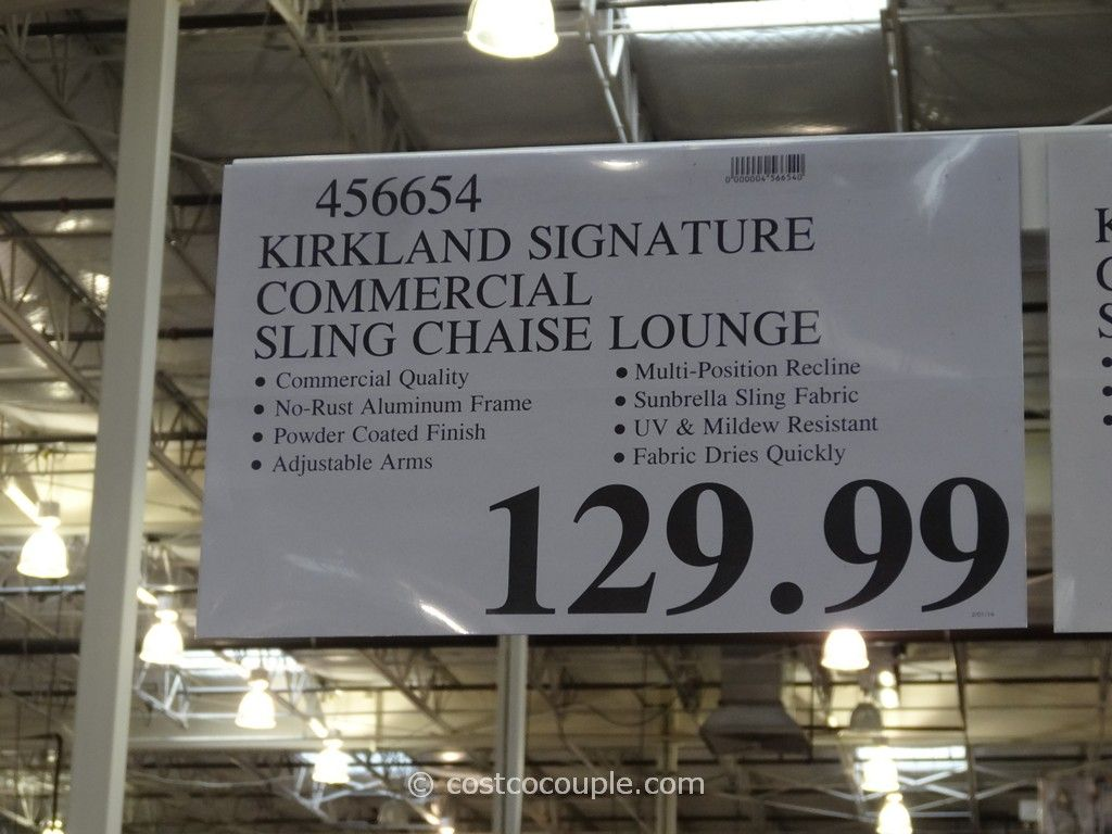 Double chaise lounge costco australia leather chaise for Chaise lounge costco