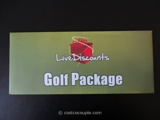 Live Discounts Golf Gift Card Costco 1