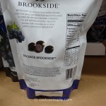 Brookside Dark Chocolate Acai Costco 3