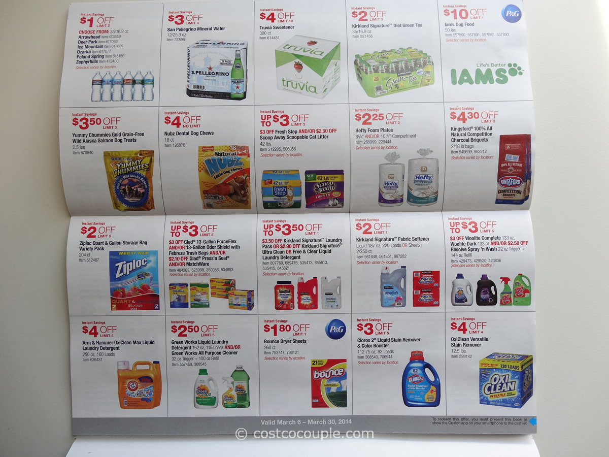 Bolthouse coupons april 2018
