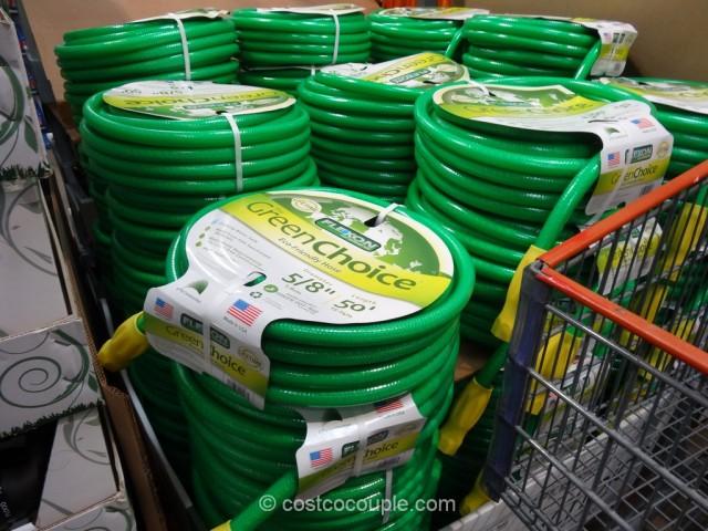 Flexon 50 Feet Green Choice Eco Friendly Hose