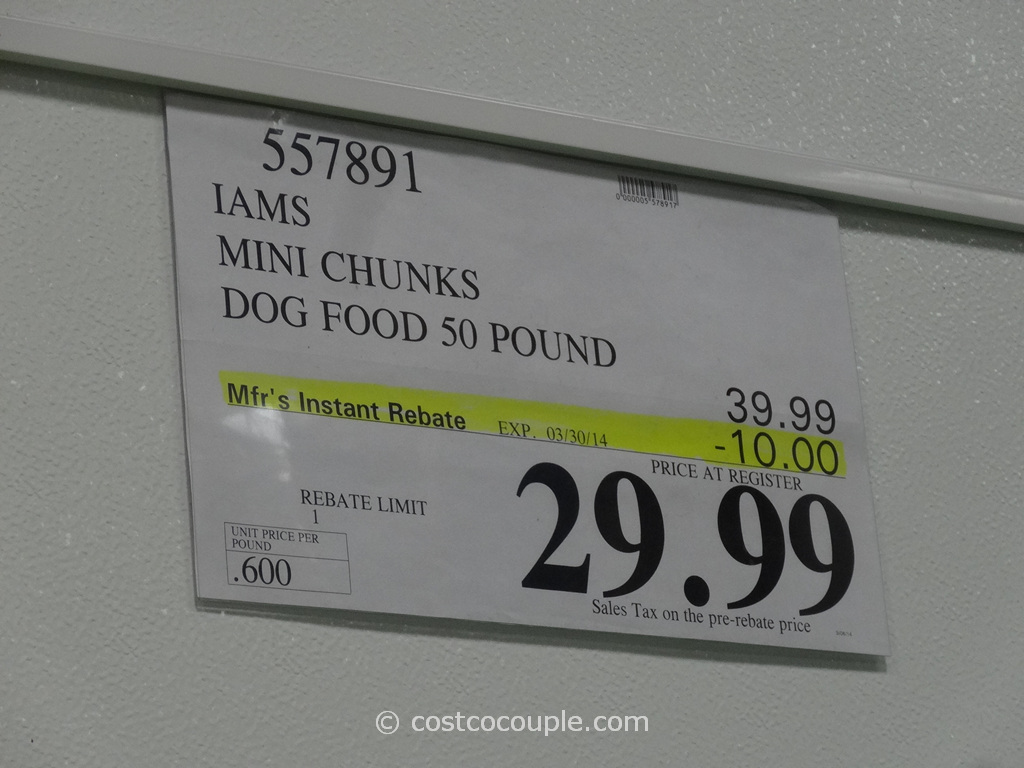 Iams-Mini-Chunks-Dog-Food-Costco-1