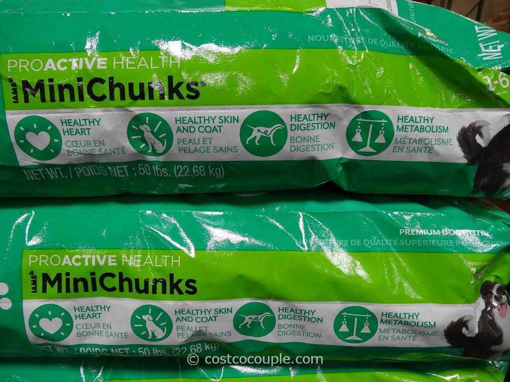 Nature S Domain Dog Food Red Bag