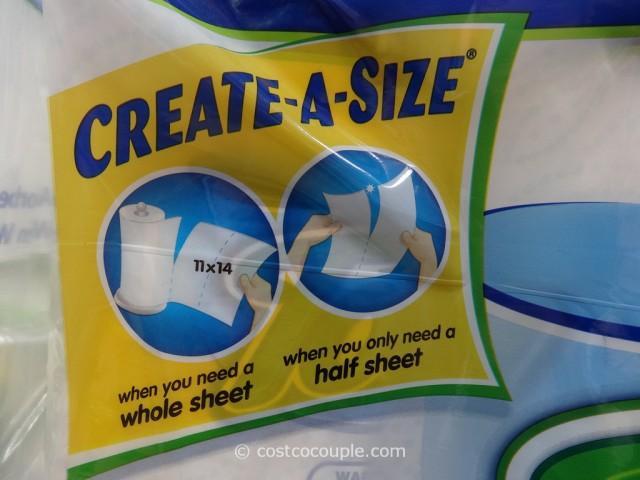 Price Of Costco Toilet Paper