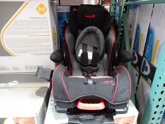 safety 1st alpha omega car seat. Black Bedroom Furniture Sets. Home Design Ideas