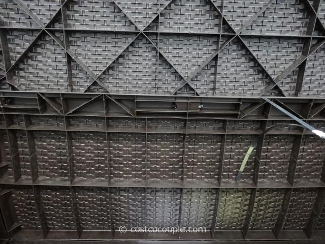 Suncast Resin Deck Box Costco 3