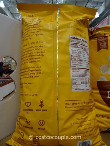 Angies Kettle Corn Costco 3