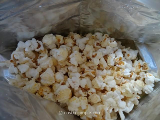 Angies Kettle Corn Costco 4