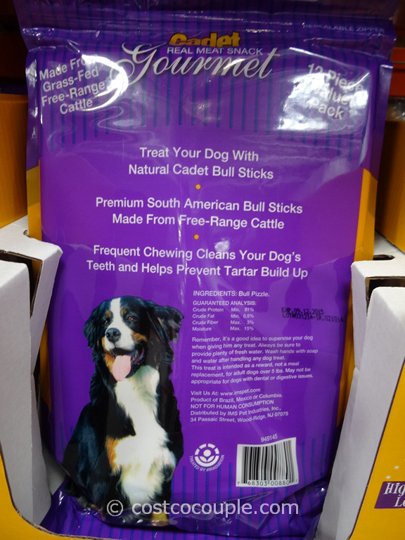 bully sticks for dogs costco cadet bully sticks cadet bully sticks cadet bully sticks cadet. Black Bedroom Furniture Sets. Home Design Ideas