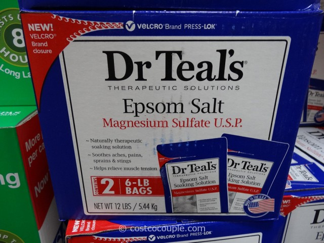 Dr teals coupons